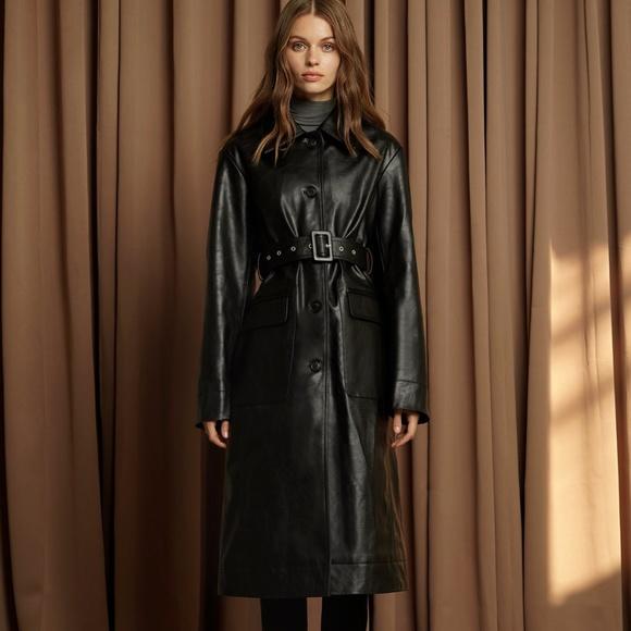 6d70ac51b53b9 Pixie Market Jackets   Coats